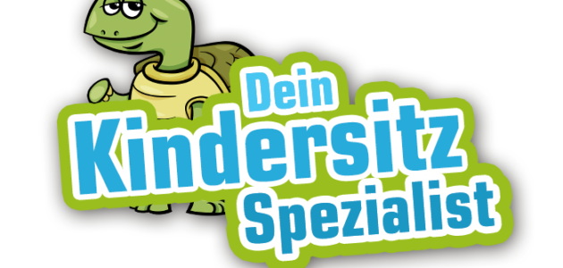 Neues Event